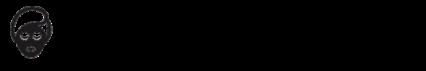 Fekete arcmaszk